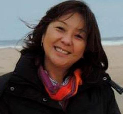 Eliza Hitomi Fukushigue Mihaguti