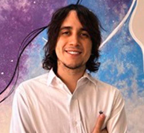 Flavio Calixto