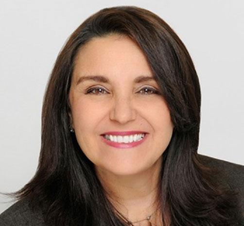 Eliana Blanco