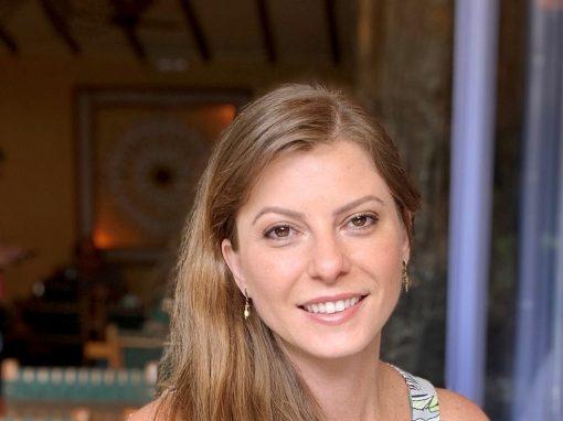 Raquel Rode